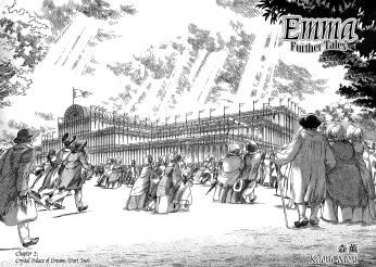 Emma Bangaihen Chapter 2 02